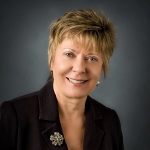 Image of Kathy SHRM-SCP