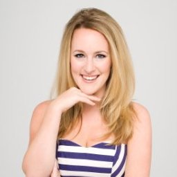 katie banks email & phone#   news editor @ bauer media - contactout