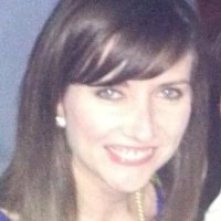 katie banks email & phone# | assistant director - corporate
