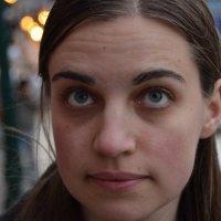 Image of Katie Bell