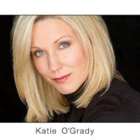 Image of Katie O'Grady