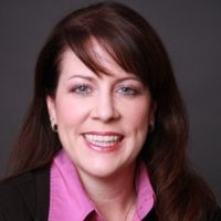 Image of Katie Beirne, MBA, PHR, SHRM-CP
