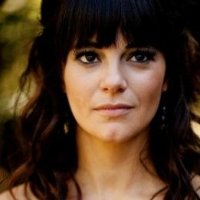 Image of Katie (Prevost) Van Geffen