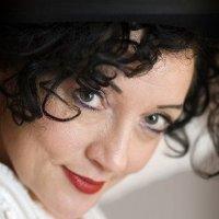 Image of Katrice Horsley