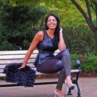 Image of Katrina Smith