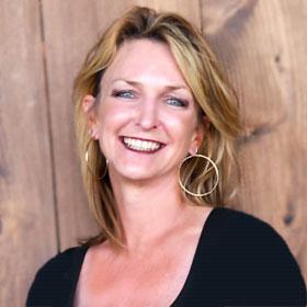 Image of Katrina Van Aller