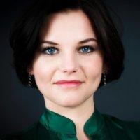Image of Kat Fischer