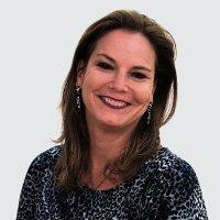 Image of Katy O'Grady