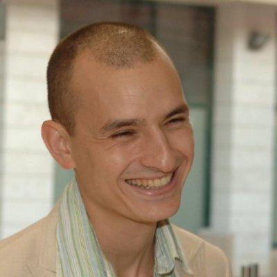 Image of Adir Katz