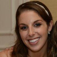 Image of Rachel (Kaufman) Appel