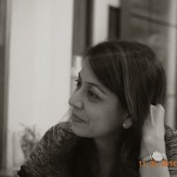 Image of Kavita Parwani-Talib