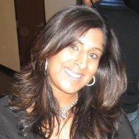 Image of Kavita Sood
