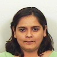 Image of Kavita Trivedi