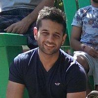 Image of Sunny Johal