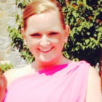 Image of Kayla Grady