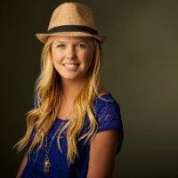 Image of Kayleen Webster