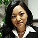 Image of Kaylene Choe