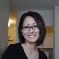 Image of Kayoko Hashioka