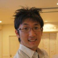 Image of Kazutaka Uemura