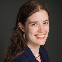 Image of Katharine Bierce