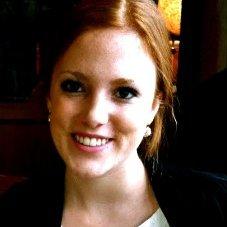 Image of Kristen Barnett
