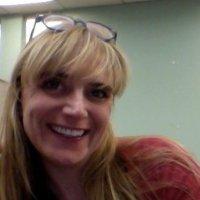 Image of Kim Collins