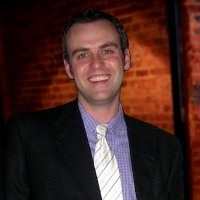 Image of Kevin Correll
