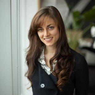 Image of Kjersti Cubberley