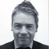Image of Peter Keegan