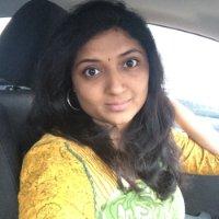Image of Keerthana Janaswami