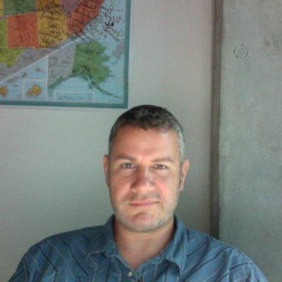 Image of Kees Briggs