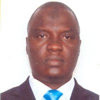 Image of Kehinde Olayinka Kehulere