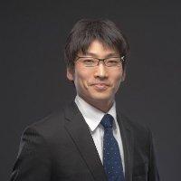 Image of Keiichi Onishi