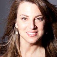 Image of Keira Chassman