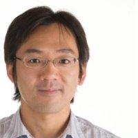 Image of Keisuke Inoue