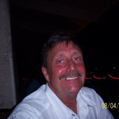 Image of Keith Davies