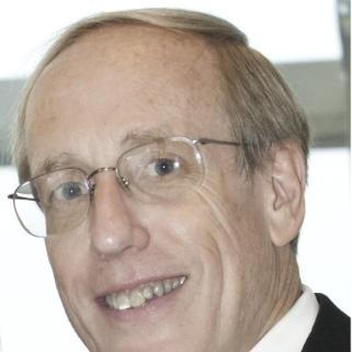 Image of Keith MacDougall