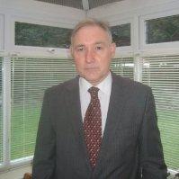 Image of Keith Howlett