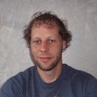 Image of Keith VandenAkker