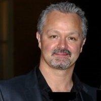 Image of Keith Nealon