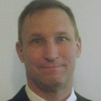 Image of Keith Schellenberger, LSS EMBB, PME, PMP