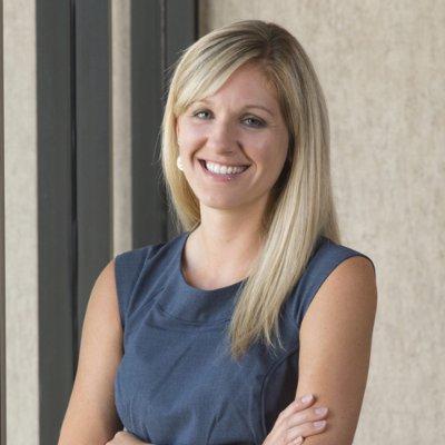 Image of Kellee Johnston