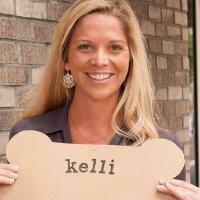 Image of Kelli Durkin