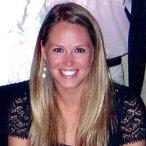 Image of Kellie Staples