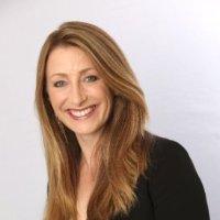 Image of Kelli Hughes