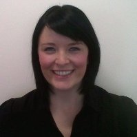 Image of Kelly Christina Brown