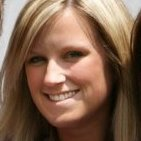 Image of Kelsey Paasch