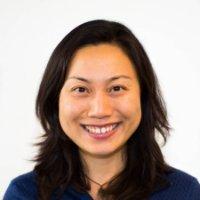 Image of Kelsey Jiang