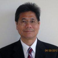 Image of Kelvin Chan