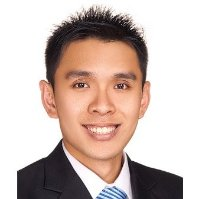 Image of Kelvin Zeng